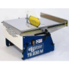 Diamond Tile Saw