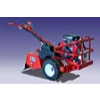 13HP Rotorvator