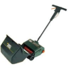 Electric Lawn Scarifier
