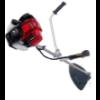 Petrol 2 Stroke Brushcutter