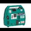 Suitcase Generator 650W