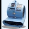 Turbo Dryer