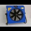 TF50 Fan