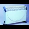 2 K.W. Heater 240V