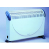 Electric Convector Heater 240V