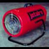 G150BTU Space Heater