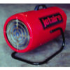 275BTU Space Heater