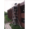 25' Tower