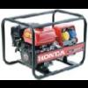 2.7 KVA Generator Petrol