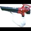 Petrol Garden Vacuum