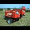 30 KVA Generator